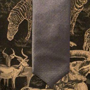 Daniel Cremieux tie